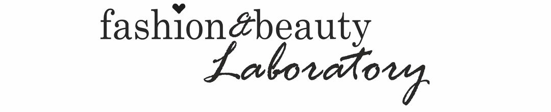 fashion&beauty laboratory
