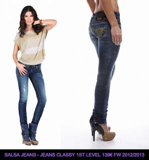 Salsa-Jeans-vaqueros3-Otoño-Invierno-2012/2013