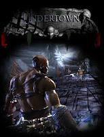 http://3.bp.blogspot.com/-aFB9DomHhkc/T8XwJUgUvoI/AAAAAAAAAIk/V02gByf2V5A/s1600/1289296189.jpg
