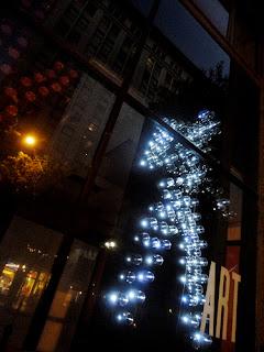 This Year's Best Los Angeles Art Walks