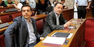 tsipras-lafazanis-300x190