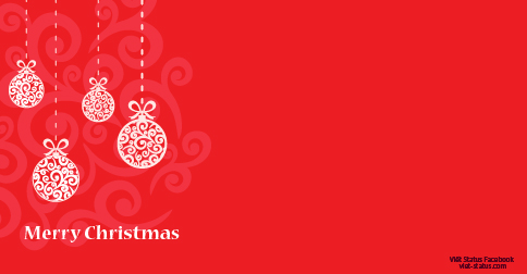 Những hình ảnh chúc mừng giáng sinh hay nhất 2015