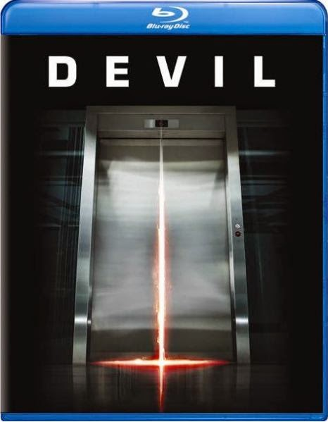 Devil 2010 Free Download Dual Audio 300mb