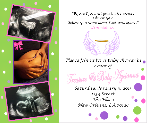 Solutions event design by kelly angel theme baby shower invitations