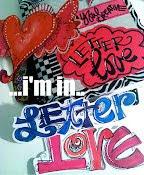 letter love 101