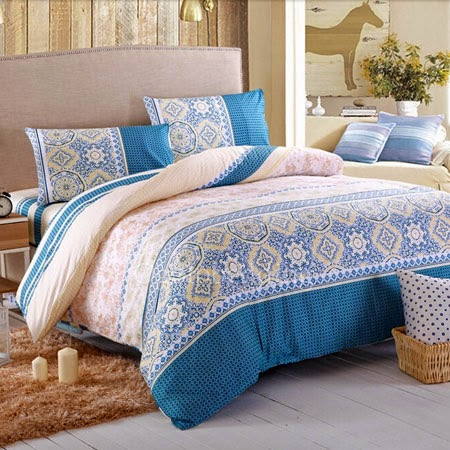 http://www.ogotobedding.com/retro-elegant-dark-teal-chic-patterned-comforter-bedding-sets-p-593.html#.VMzM0miUe7k
