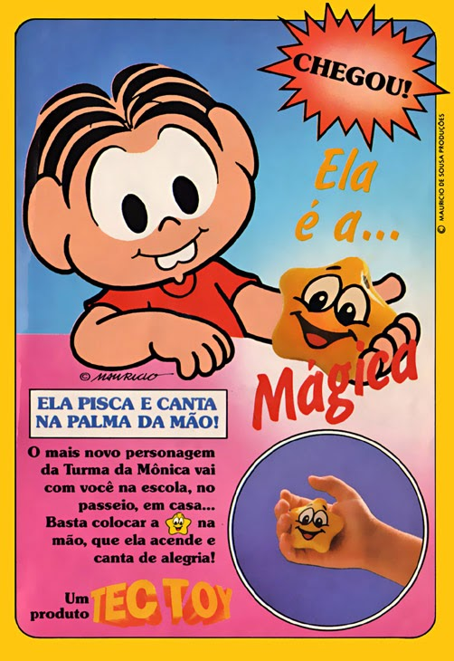 Estrelinha_Magica_1989_Brinquedo.jpg (502×730)