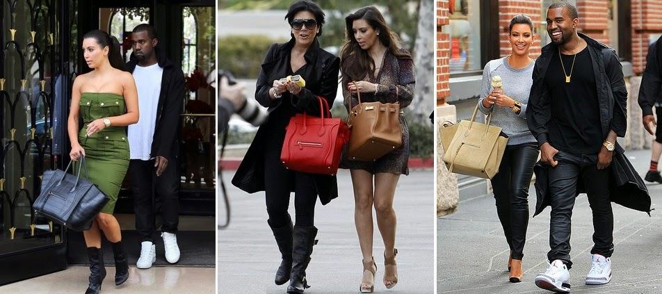celine black purse - celine handbags barneys