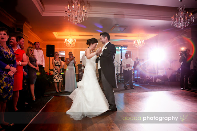 Garrison Church Wedding Renmore Galway Photography Photographers Venue Lisloughrey Lodge Cong Photos