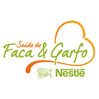Faca  & Garfo