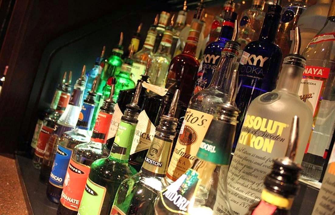 Minuman yang Dilarang untuk Ibu Hamil