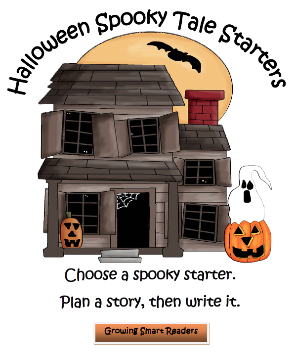 scary story 6th grade not good Halloween stories scary stories about haints, ghosts and  when i was in the fi fth grade when aggie's story oc-  (good time to ask.
