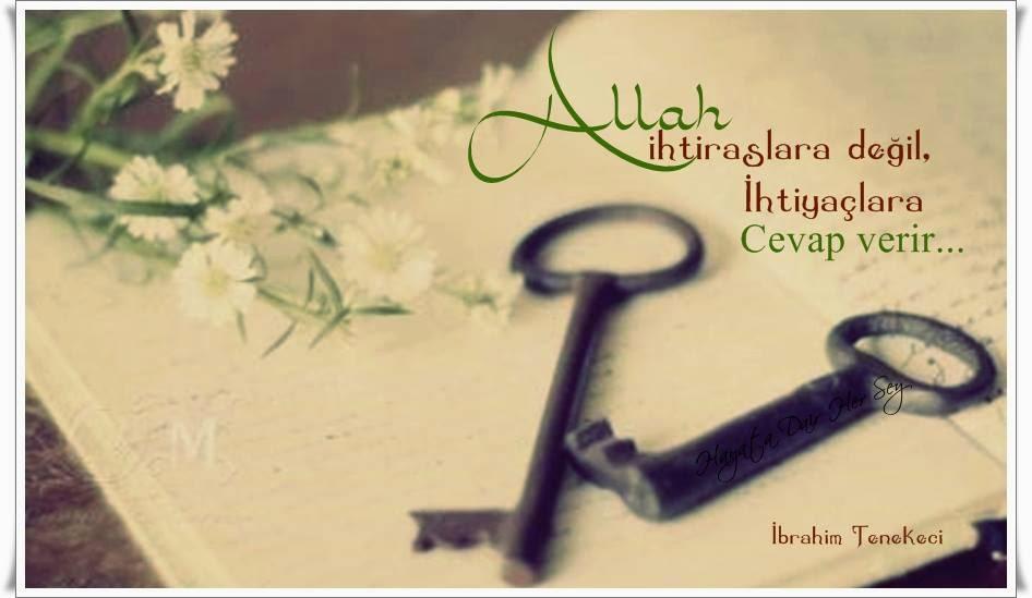 İbrahim tenekeci aşk sözleri
