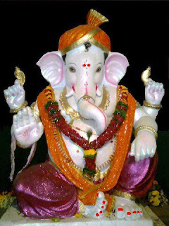 Images-Ganpati