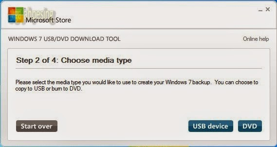 Windows-USB-DVD-Tools2