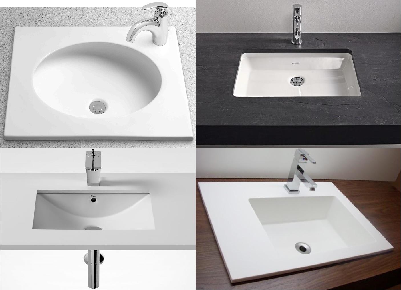 Pia De Banheiro Para Autocad  cgafghanscom banheiros pequenos e modernos -> Pia De Banheiro Autocad