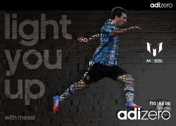 Adidas-messi-light-you-up%2b%25281%2529