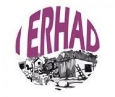 I ERHAD