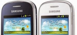 Harga Samsung Galaxy Dibawah 1 juta Bisa BBM