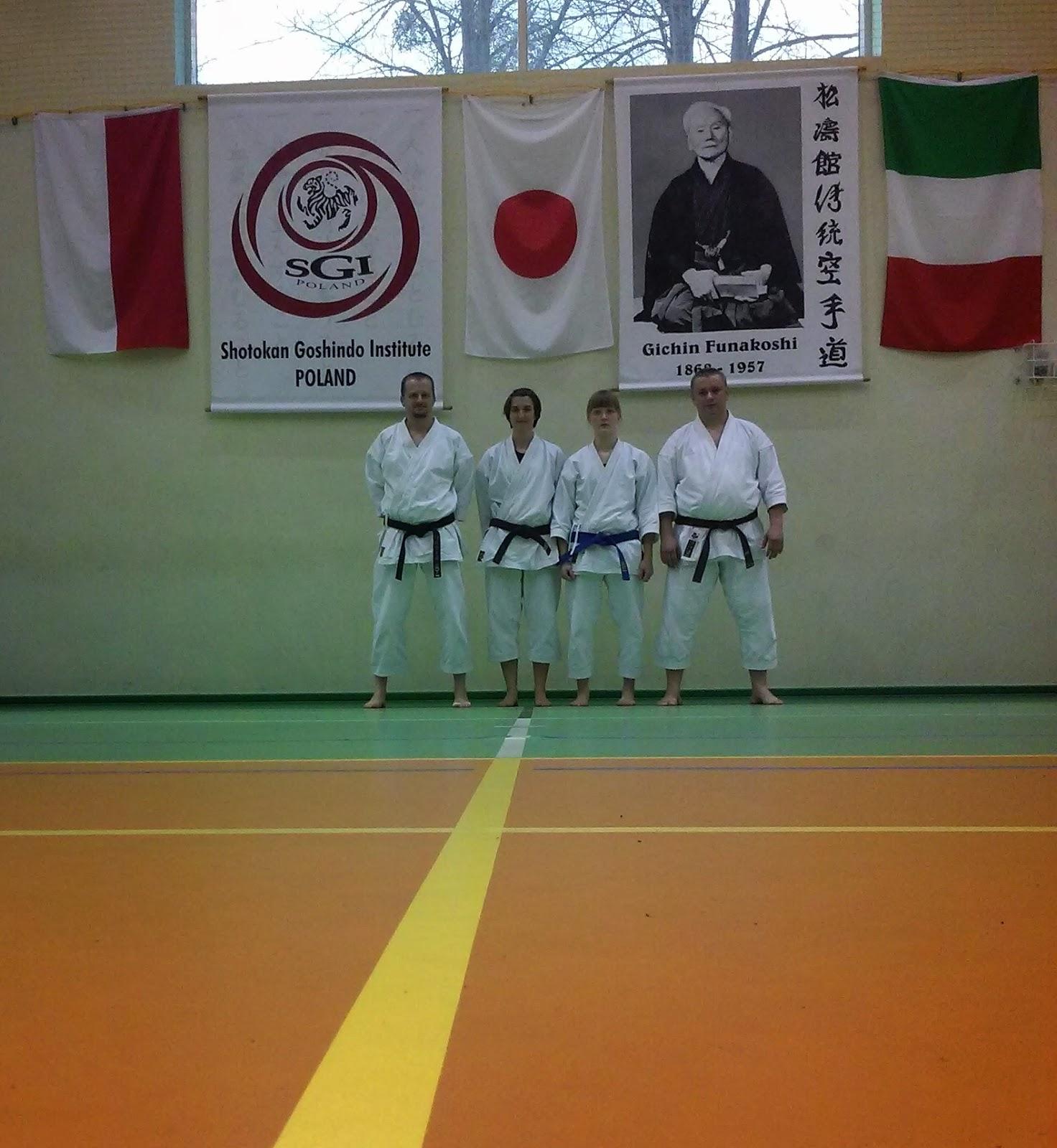 http://sgipoland.pl/78-aktualnosci/162-ix-miedzynarodowe-seminarium-shotokan-goshin-karatedo