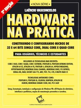download Hardware na Pratica 2011 Curso