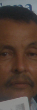 Escritor, investigador y docente bolivarense. cartagena de Indias Co.