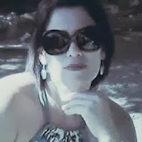 Claudiane Ferreira de Souza da Silva