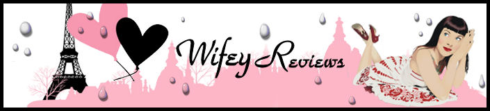 Oklahoma Wifey Reviews