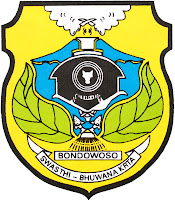 Lowongan Kerja CPNS 2013 Pemerintah Daerah Kabupaten Bondowoso - Minimal SMA / SMK Sederajat