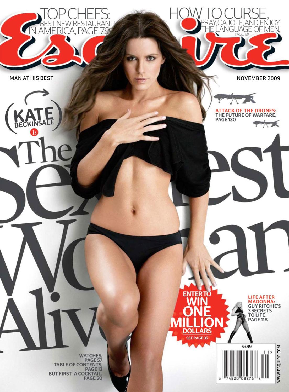 http://3.bp.blogspot.com/-aFSJz6UrP44/Tq1vEn0F0hI/AAAAAAAAAWs/sHwm5e-ddz8/s1600/Kate_Beckinsale_Bra_Size.jpg