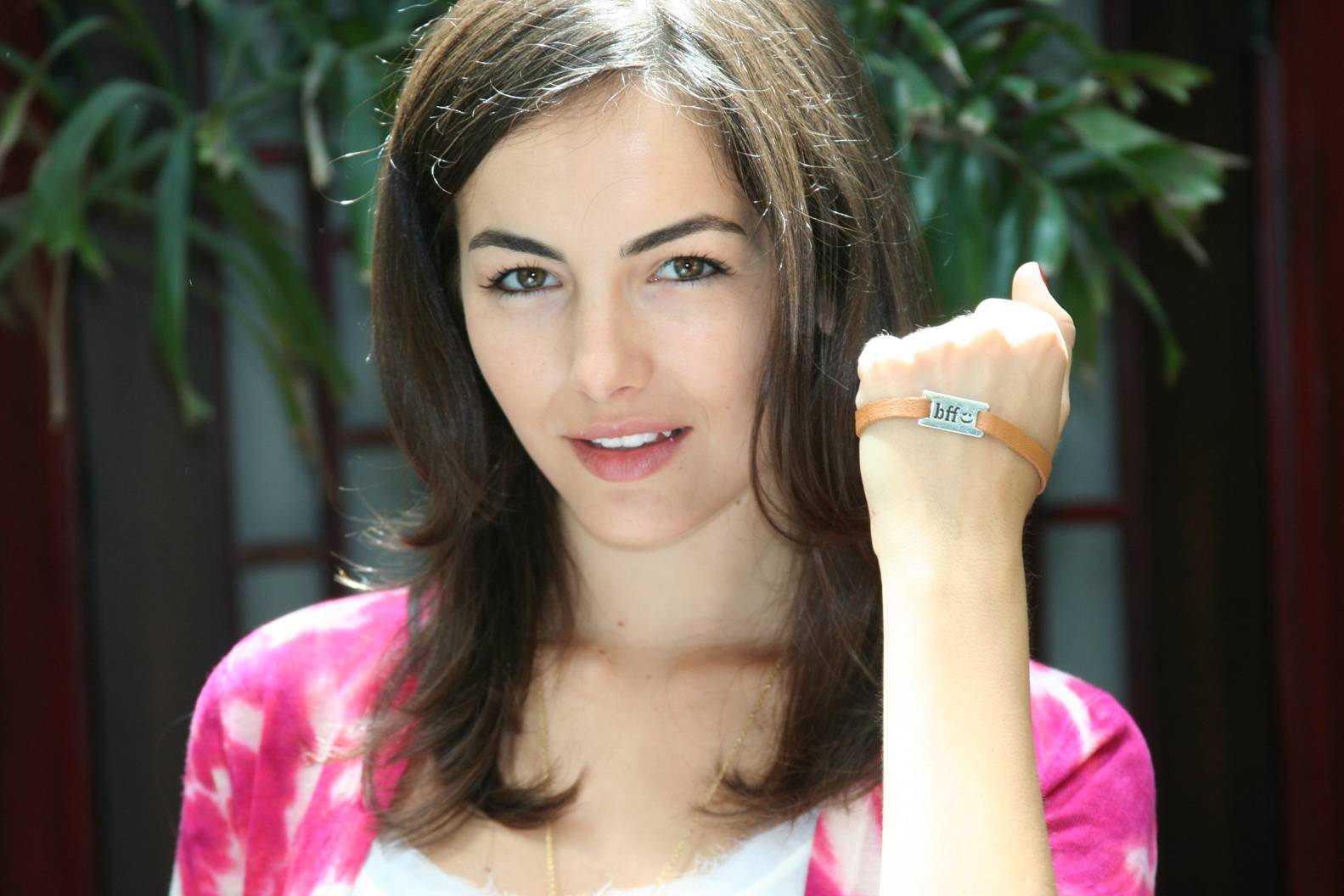 Camilla Belle Hairstyles Pictures, Long Hairstyle 2011, Hairstyle 2011, New Long Hairstyle 2011, Celebrity Long Hairstyles 2059