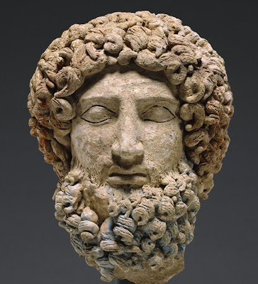 Getty Museum to return ancient artifact to Italy