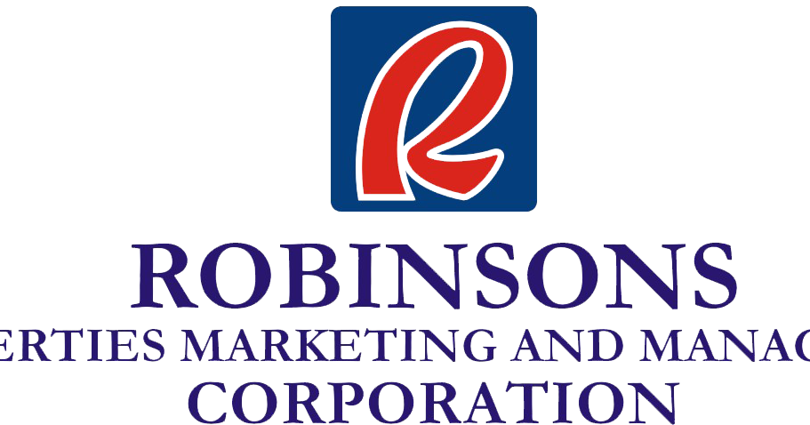 Robinsons land corporation cebu makati city ortigas center condominiums signa designer residences Robinson s home furniture philippines