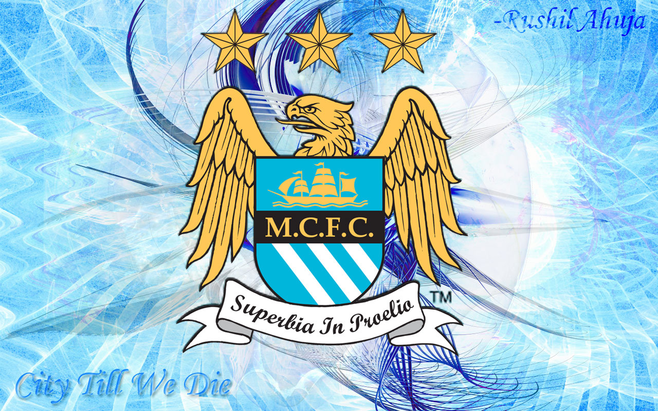 man city - photo #11