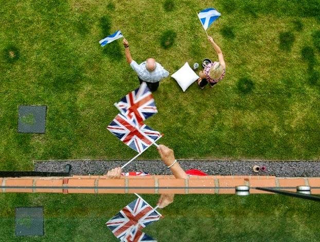 IPS / Una Escocia independiente le diría adiós a las armas nucleares