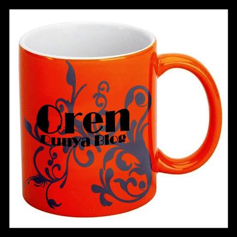 oren database Oren peli (en hebreo, אורן פלאי, n el 21 de enero de 1970) es un director de cine y guionista israel  oren peli en internet movie database (en inglés.
