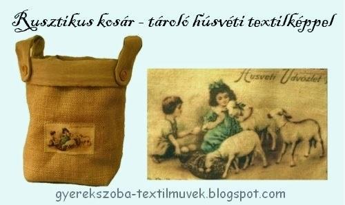 http://gyerekszoba-textilmuvek.blogspot.hu/2015/01/rusztikus-kosar-tarolo-juta.html