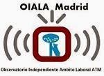OIALA Madrid