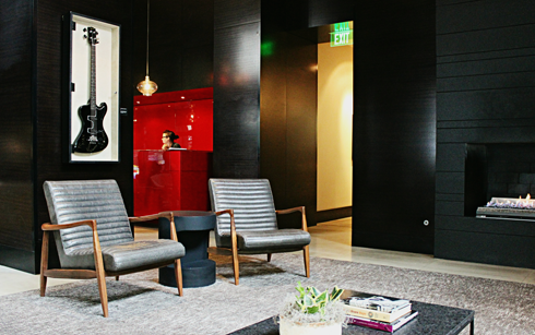 hotel max seattle washington