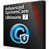 Advanced SystemCare Ultimate 7.0.1.589 Patch Download
