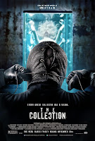 The Collection on Blu Ray