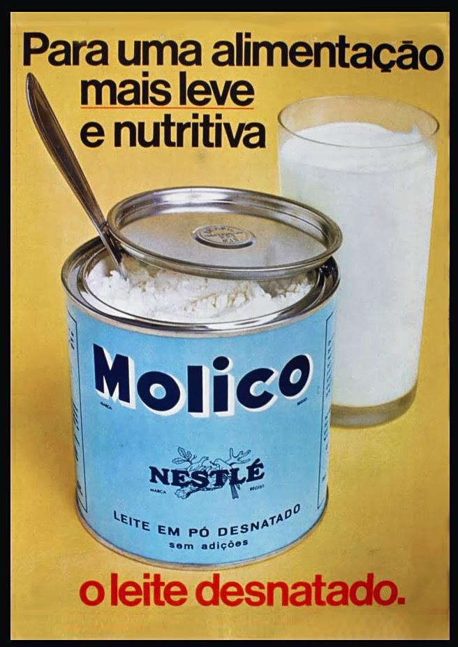 1970. Propaganda anos 70; História dos anos 70; Brazil in the 70s. Oswaldo Hernandez.