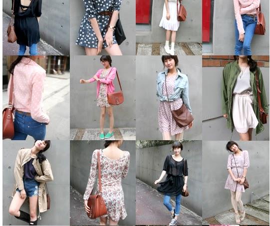 Tudung Fesyen Tudung Terkini Part 1 All About Fashion | Rachael ...