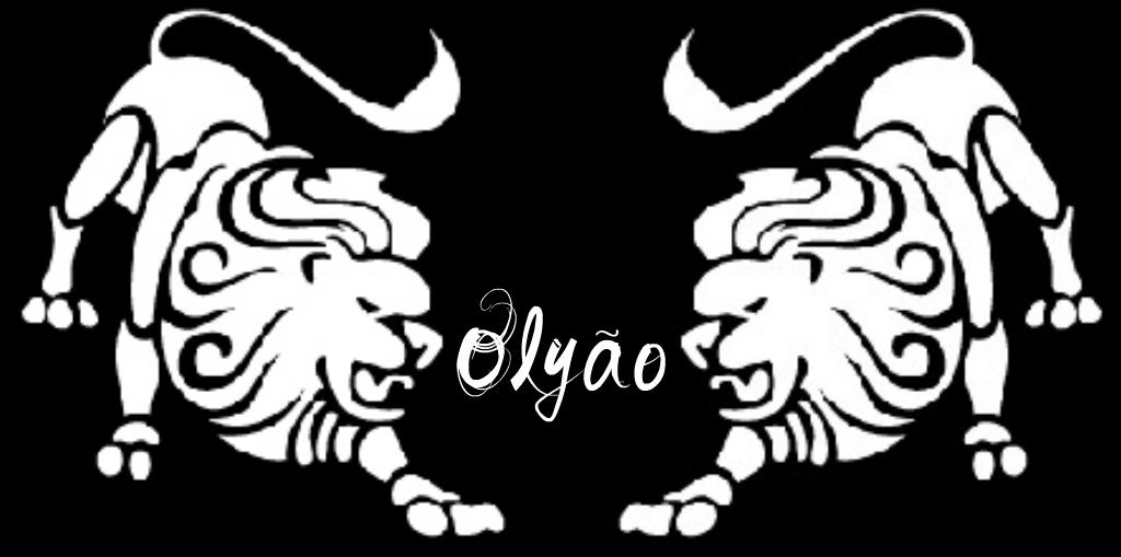 Olyão