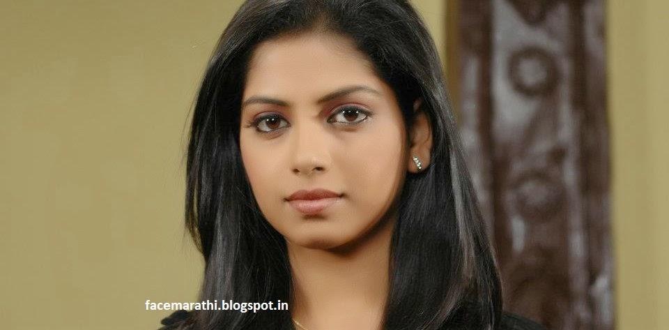 Yanda Kartavya Aahe 2006 - Rotten Tomatoes Yanda Kartavya Aahe 2006 - IMDb