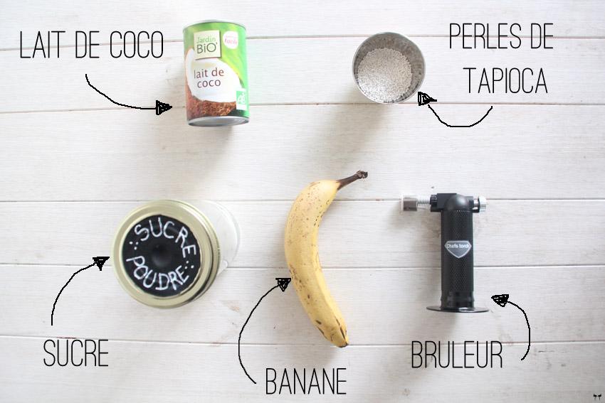 La crème clarifiant des taches de rousseur