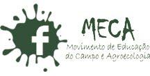 Siga o MECA no Facebook