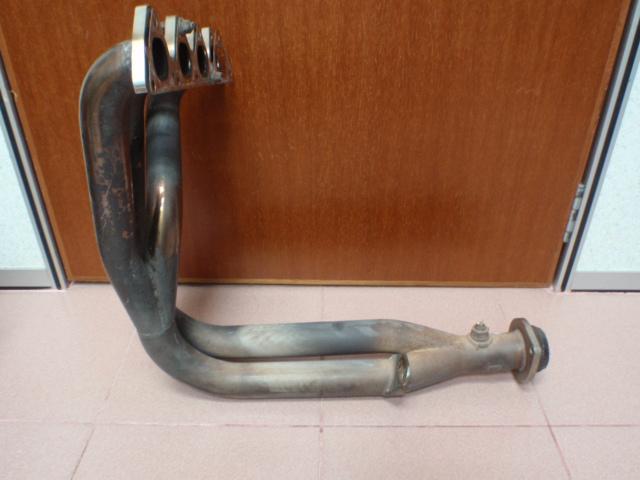 http://3.bp.blogspot.com/-aFbHLhP2m_o/TuYJ9fNdp6I/AAAAAAAANFQ/-F7JDpy4eF0/s1600/Mugen+Original+Japan+4-1+Extractor+-+Honda+Vtec+B+Series+%287%29.JPG
