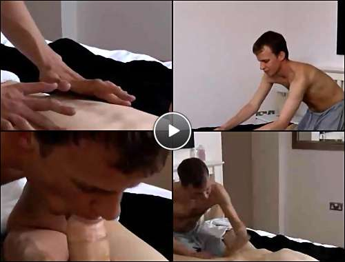 big cock in hot ass video