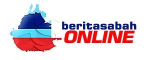 Berita Sabah Online